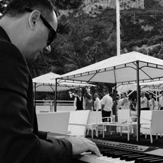 Jazz Band Ravello